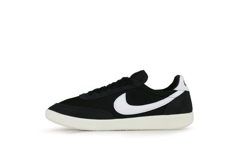 Nike Killshot OG
