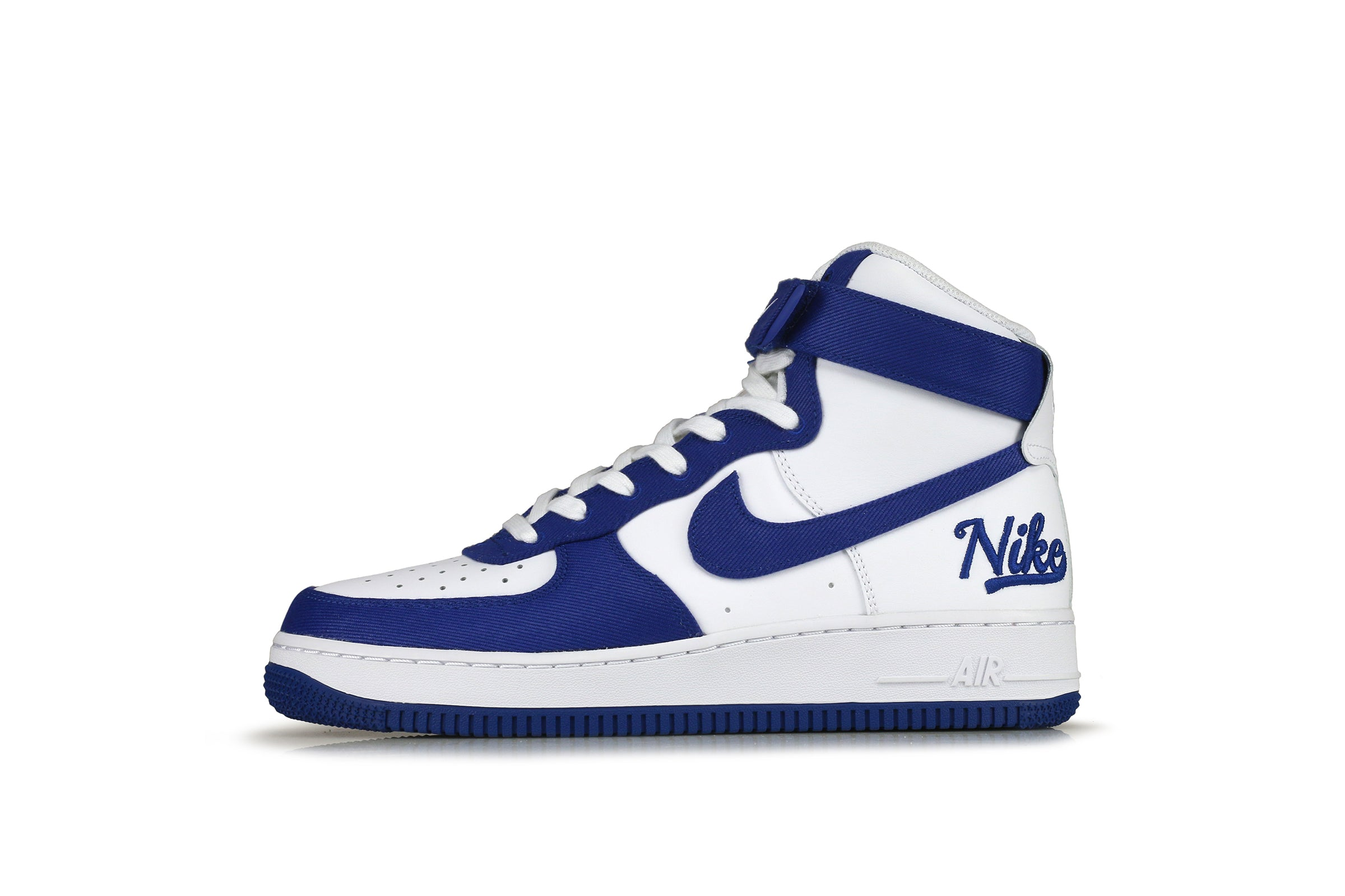 Nike Air Force 1 High 07 LV8 EMB