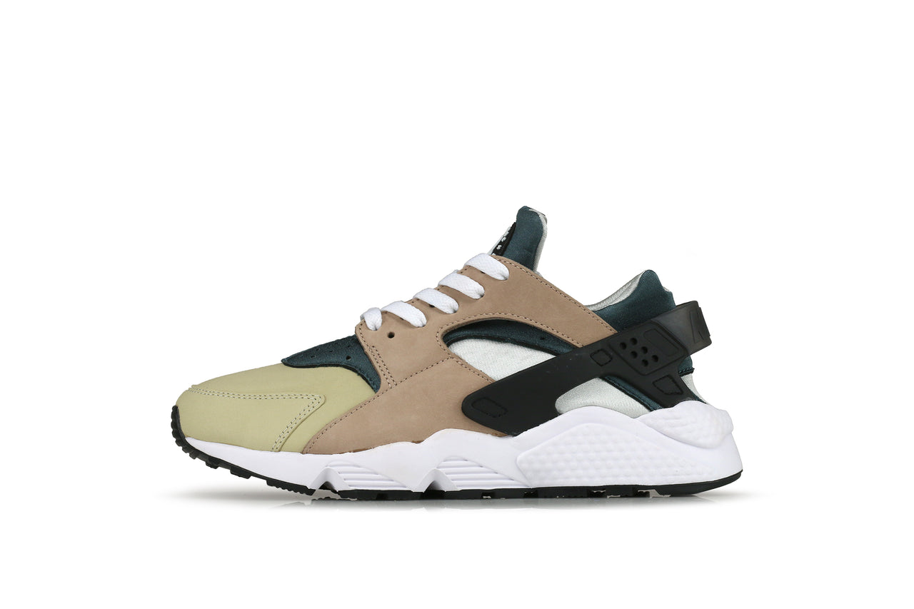 "Nike Air Huarache ""Escape"""