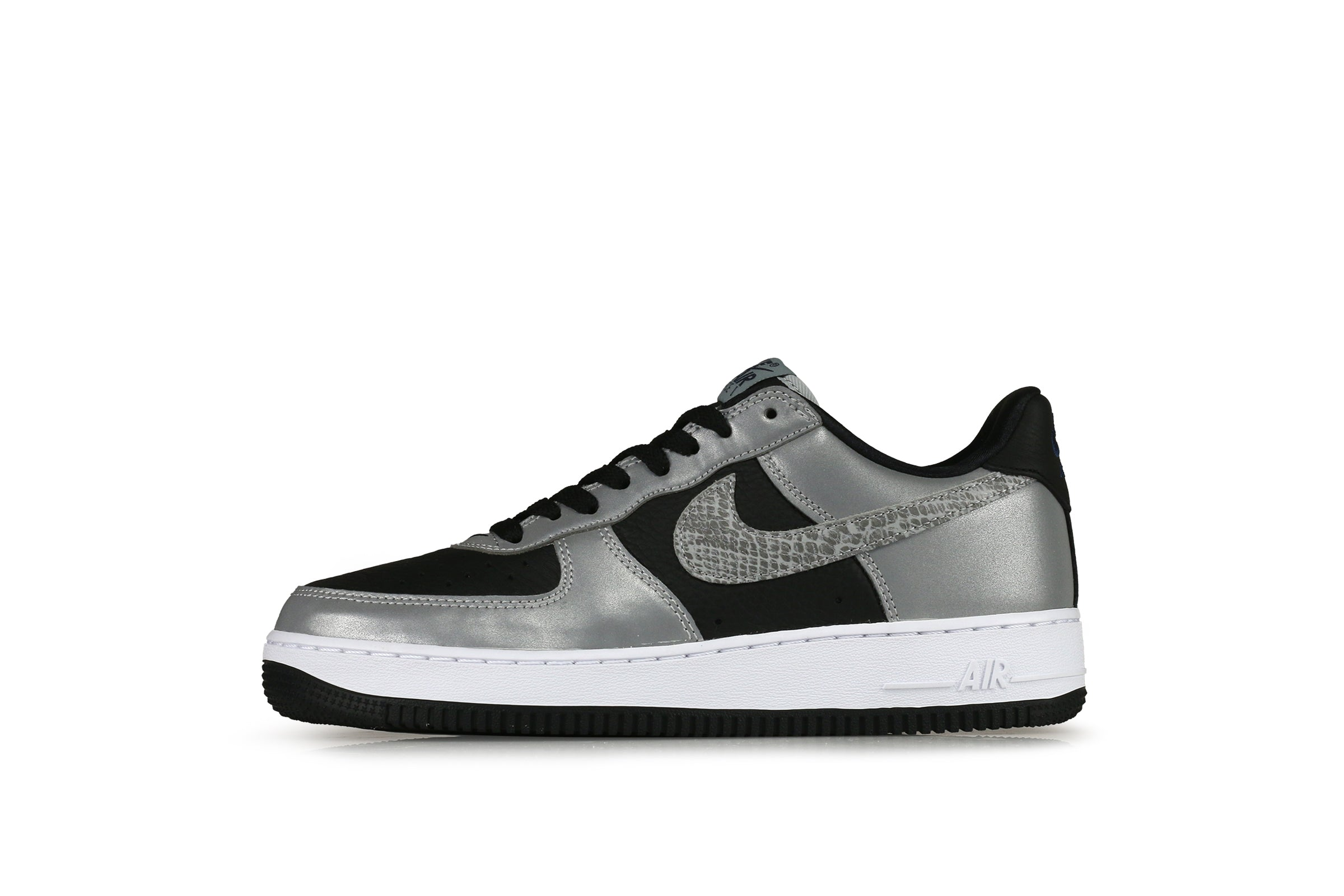 "Nike Air Force 1 B ""3M Snake"""