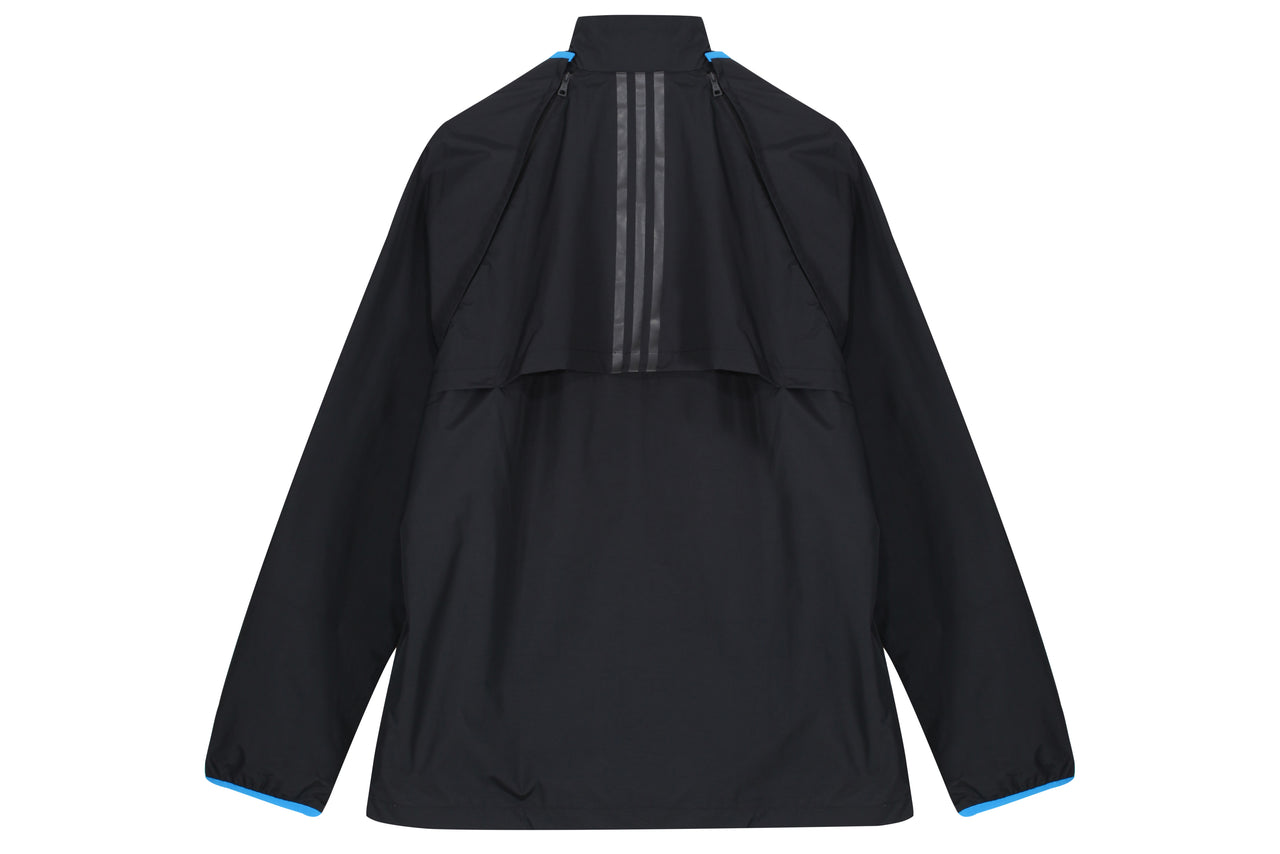 Adidas 72 Hour Jacket x Oyster Holdings