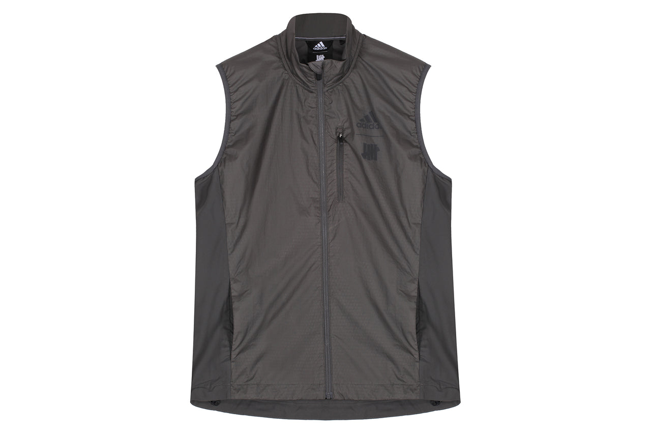 Adidas Running Vest x Undefeated