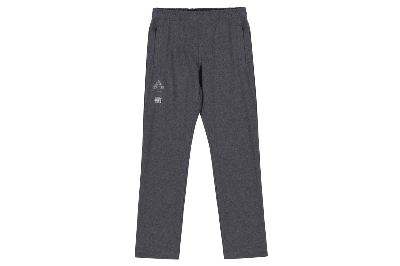 discount sale new lower prices good Adidas Tech Sweat Pant x Undefeated