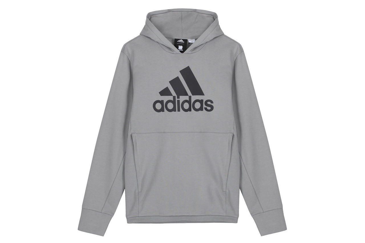 Adidas Tech Hooded Sweatshirt x Undefeated