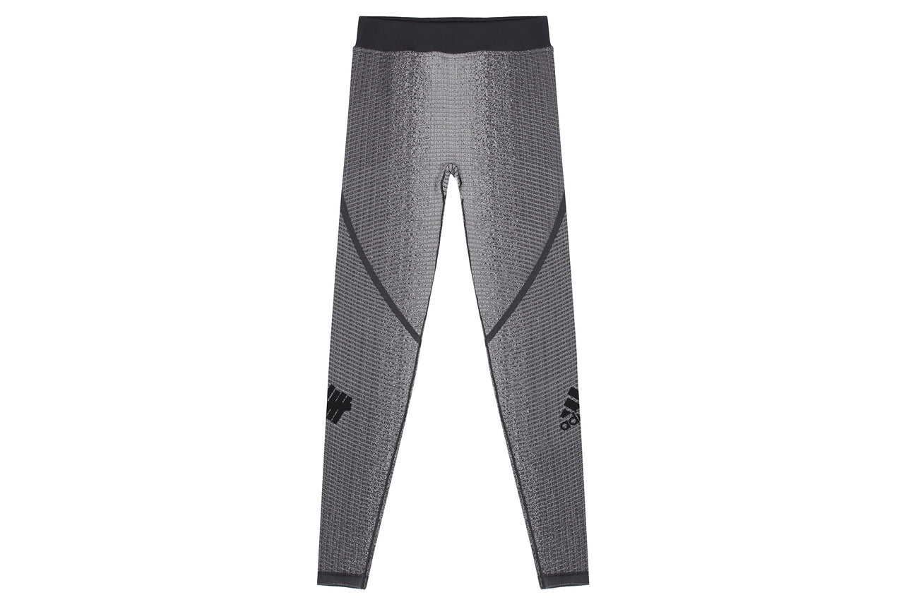 Adidas ASK Tech HEAT Pant x Undefeated