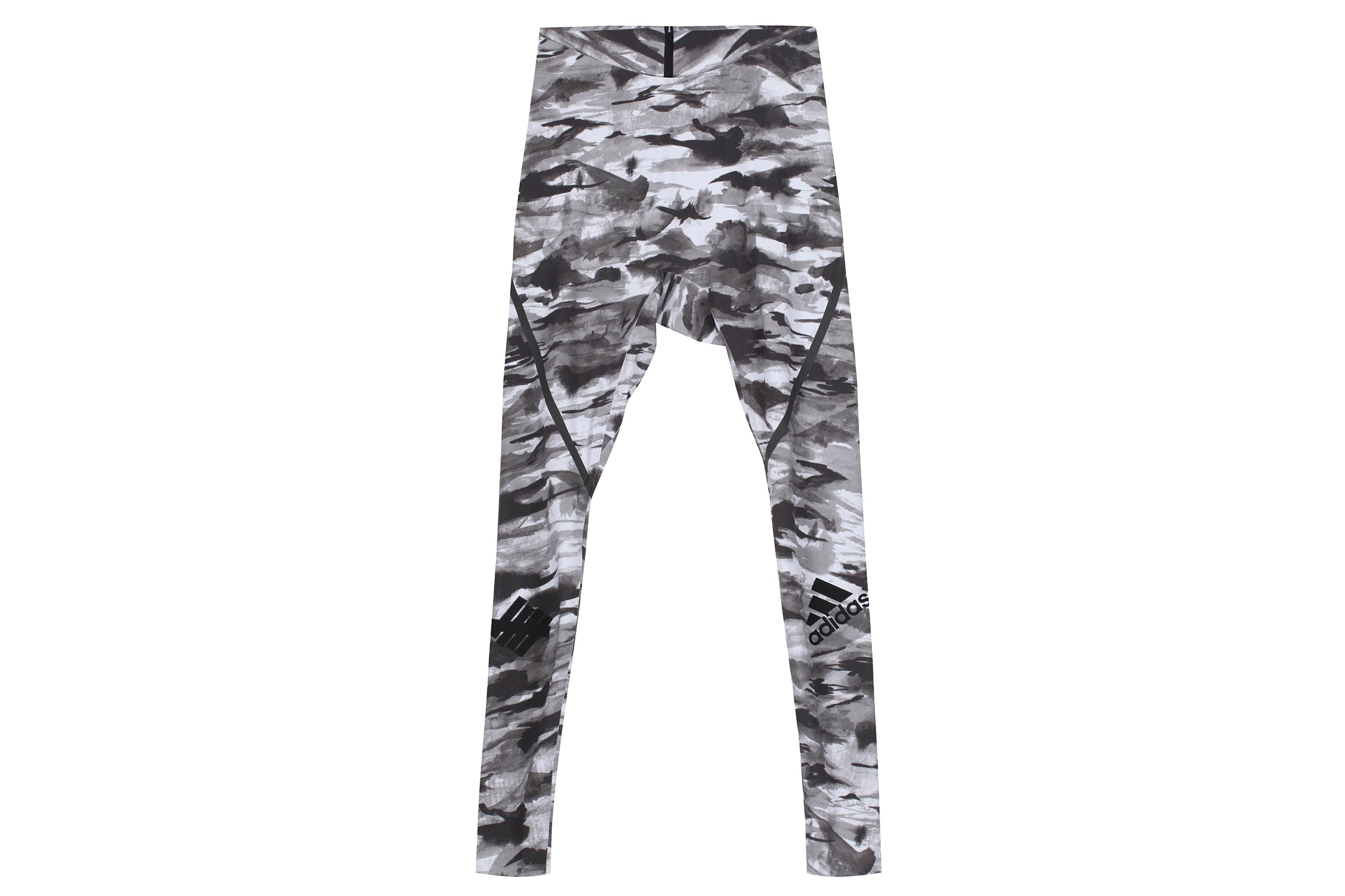 Adidas ASK 360 Tech Pant 11 x Undefeated