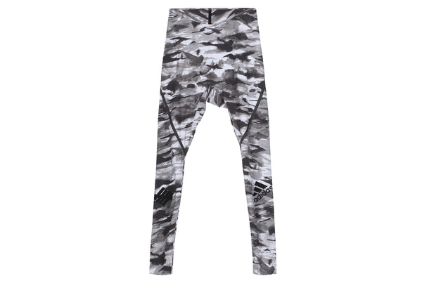 Adidas ASK 360 Tech Pant 1/1 x Undefeated