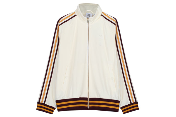 Adidas Warm Up Track Top x Eric Emanuel