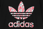 Adidas SS Tee x Have A Good Time