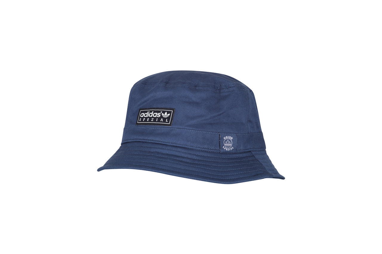 Adidas Bucket Hat SPZL x Union