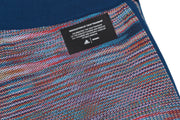 Adidas Womens Marathon 20 Short x Missoni