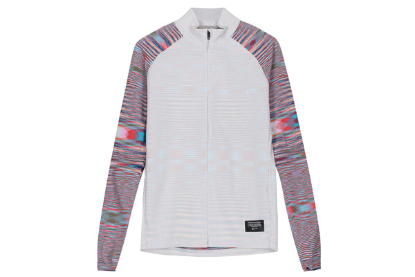 Adidas PHX Jacket x Missoni