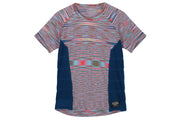 Adidas City Runners Unite Tee x Missoni