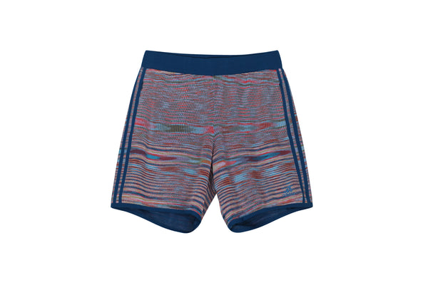 Adidas Saturday Short x Missoni
