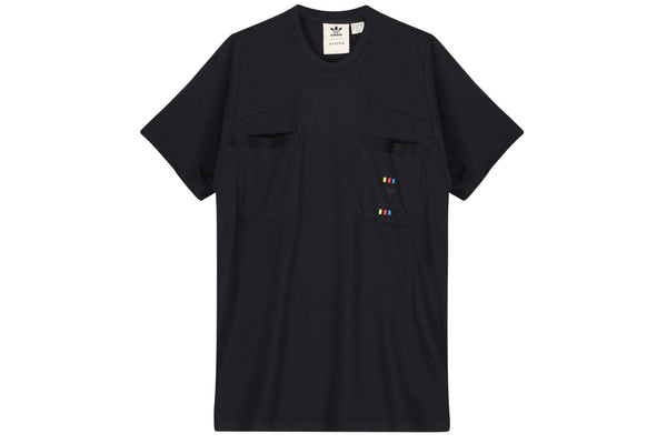 Adidas 72 Hour SS Tee x Oyster Holdings