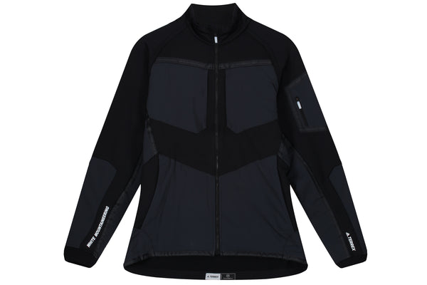 Adidas Stockhorn Jacket x White Mountaineering