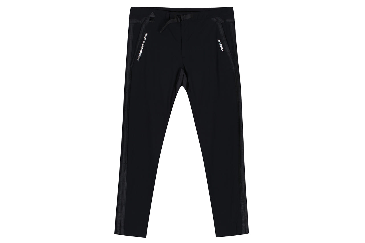 Adidas All Season Pant x White Mountaineering