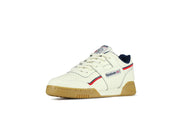 Reebok Workout Plus RP
