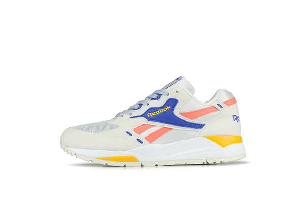 newest collection 25505 e7793 Reebok Bolton Essential MU