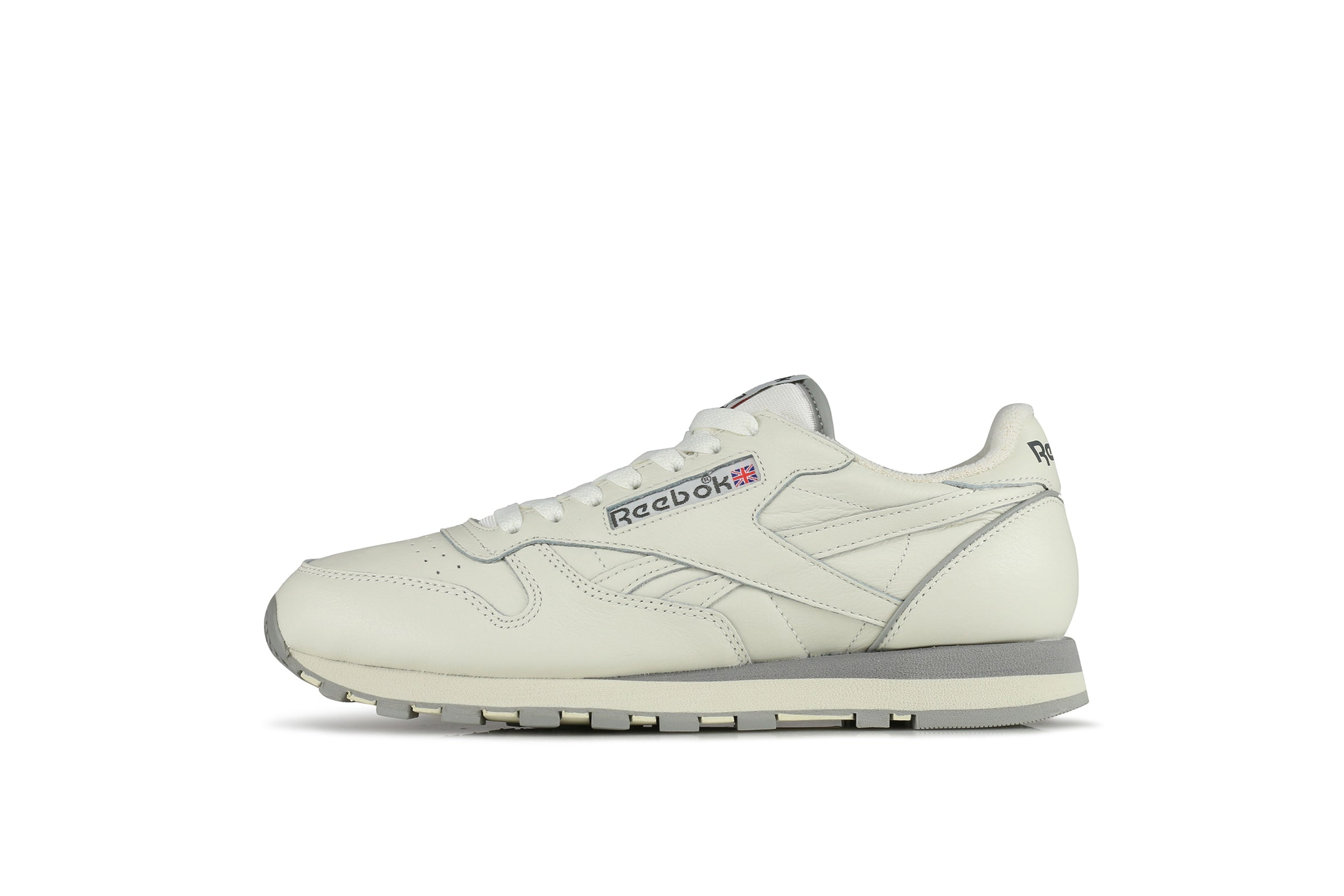 Reebok Classic Leather 1983 TV