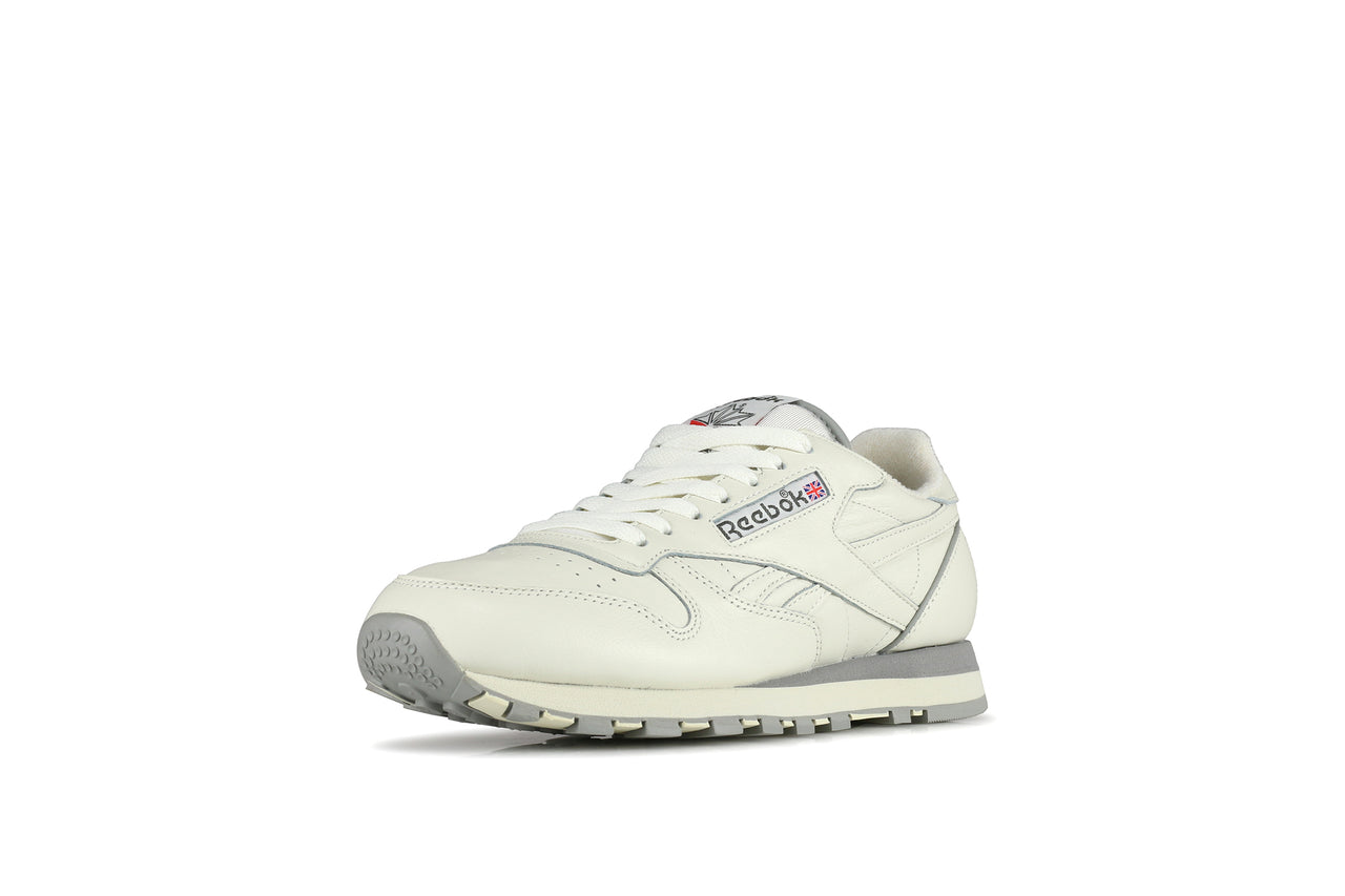 e89360f5a54708 Reebok Classic Leather 1983 TV – Hanon
