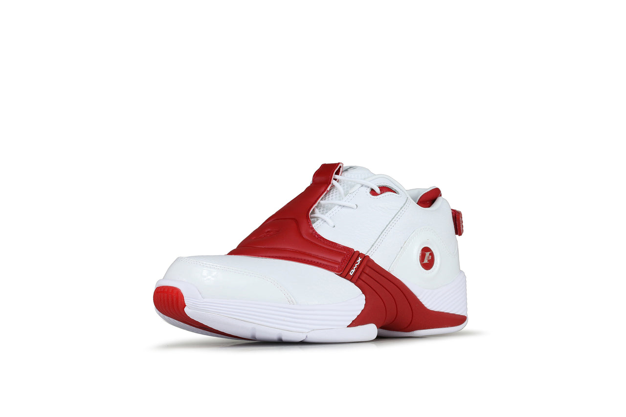 Reebok Answer V