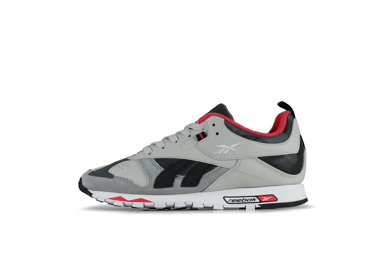 quality design 5e8ee 2bfed Reebok Classic Leather RC 1.0