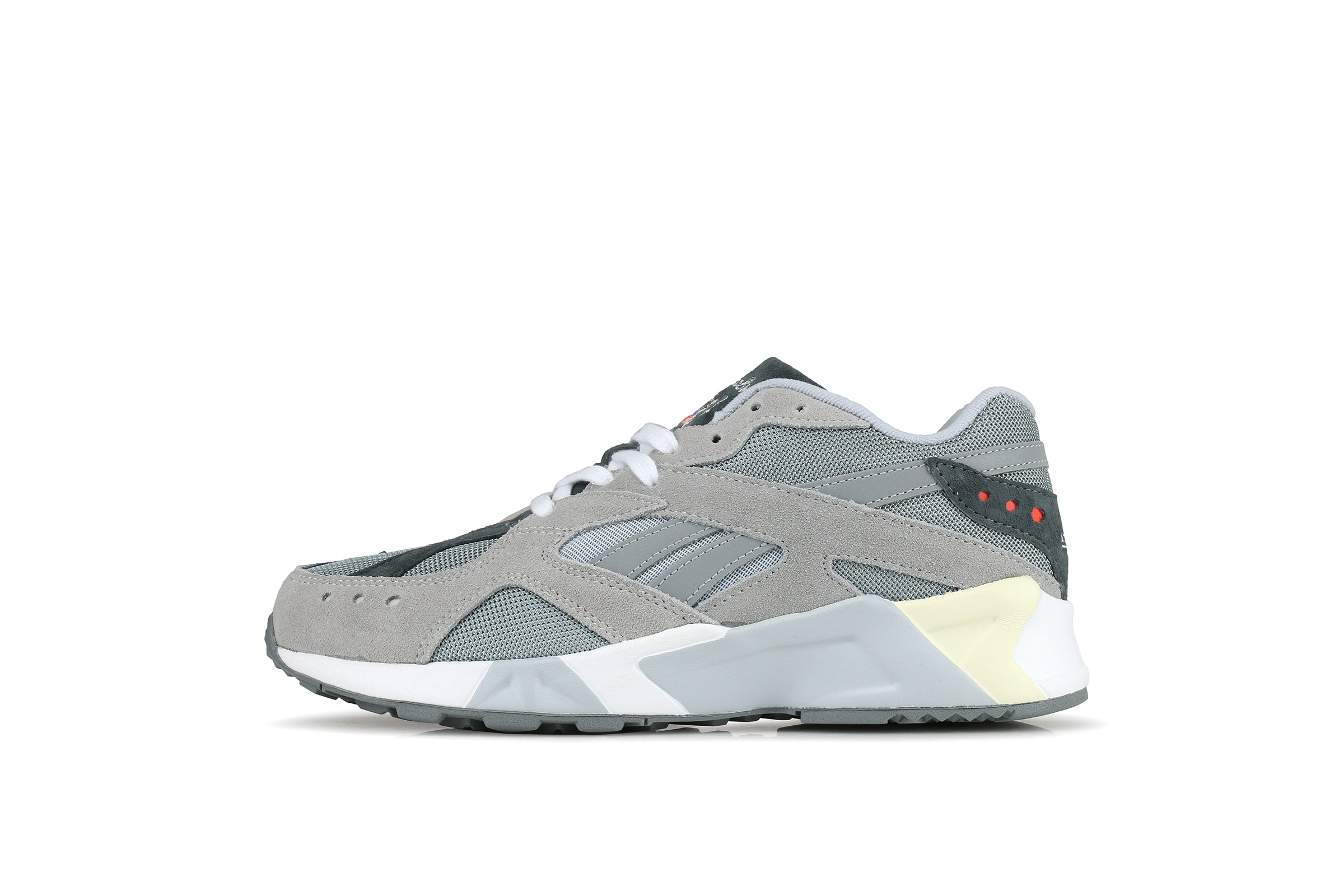 Reebok Aztrek x Packer