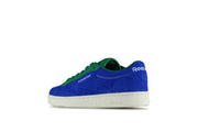Reebok Club C 85 x Pleasures