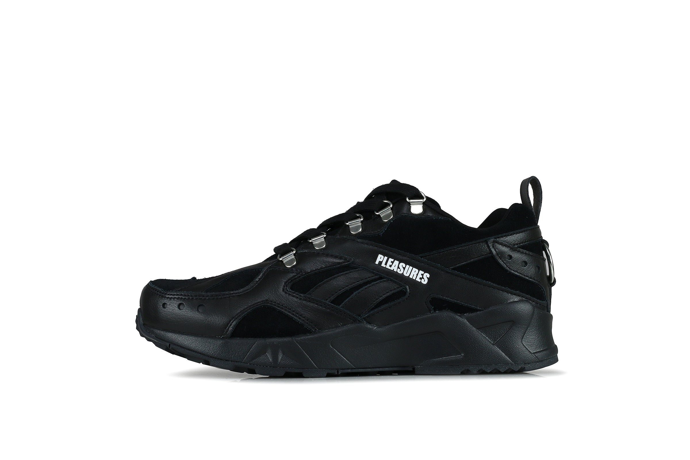 REEBOK Top Down Snaps Gr.38,42