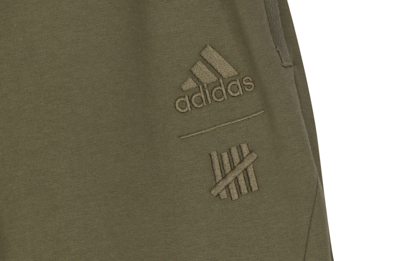 Adidas Sweat Pant x Undefeated