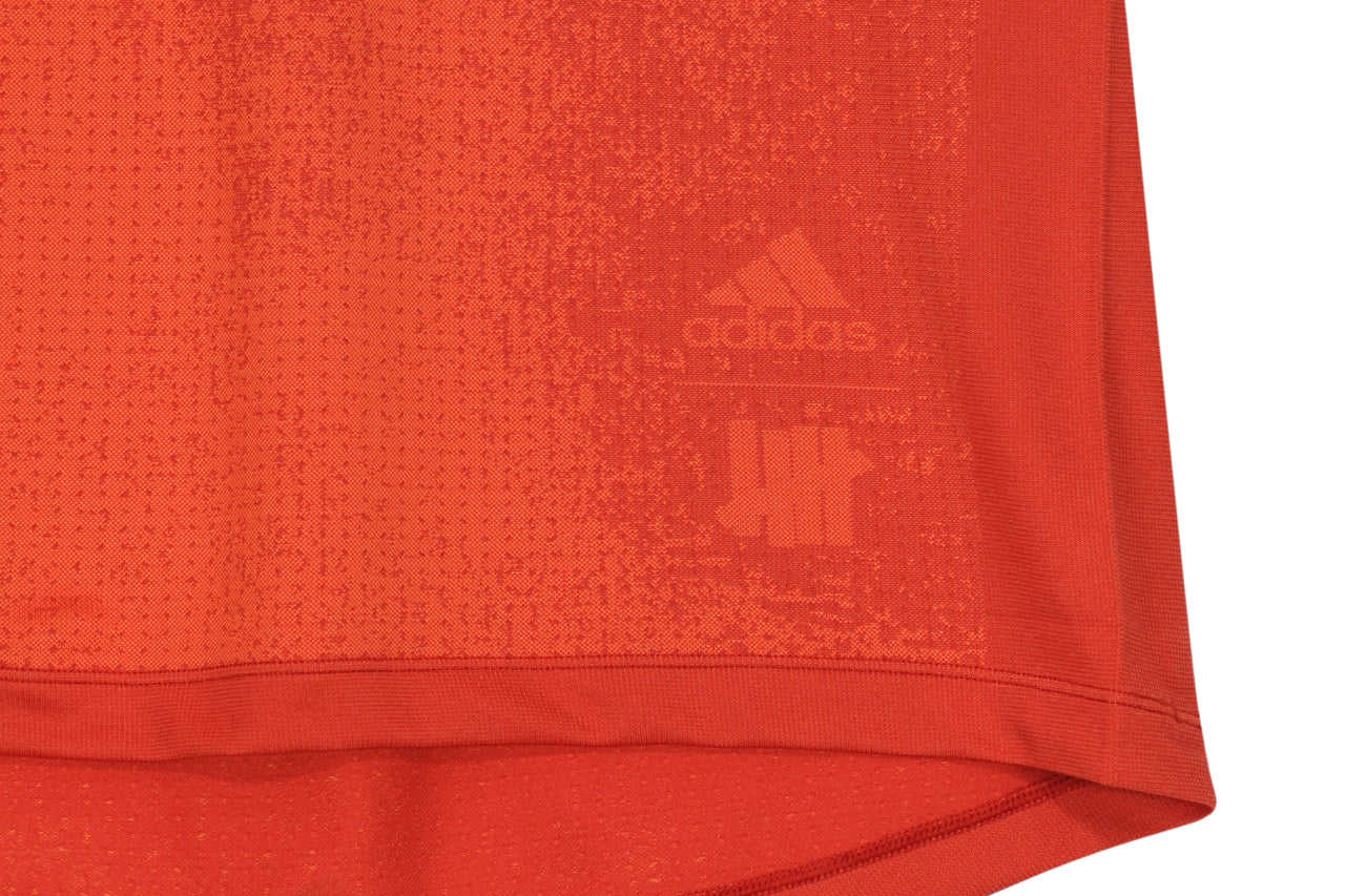Adidas Knit Tee x Undefeated
