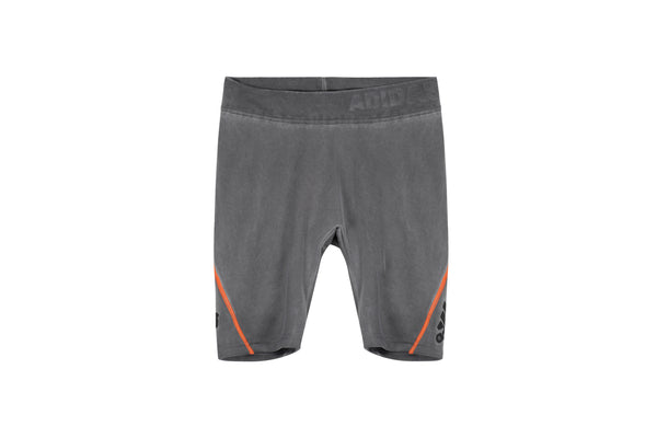 Adidas Tec Shorts x Undefeated