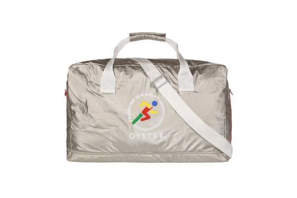 Adidas Bag x Oyster Holdings
