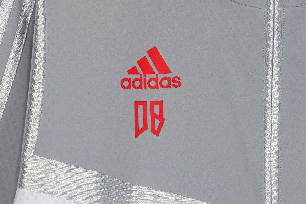 Adidas Predator DB HD Jacket