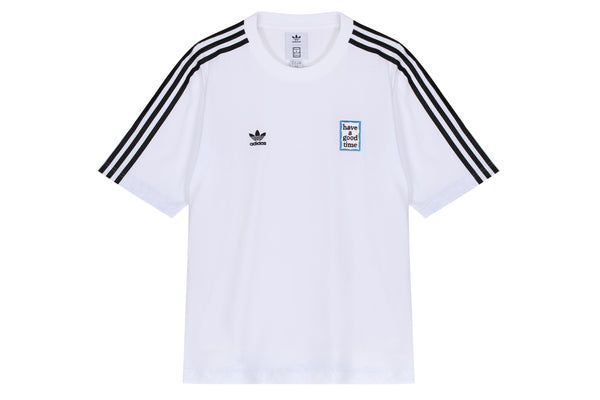 Adidas Tee x Have A Good Time