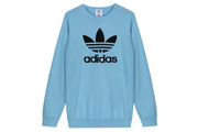 Adidas Summer Knitted Sweatshirt x Have A Good Time