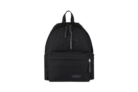 Eastpak 24L Pakr Backpack x Mastermind