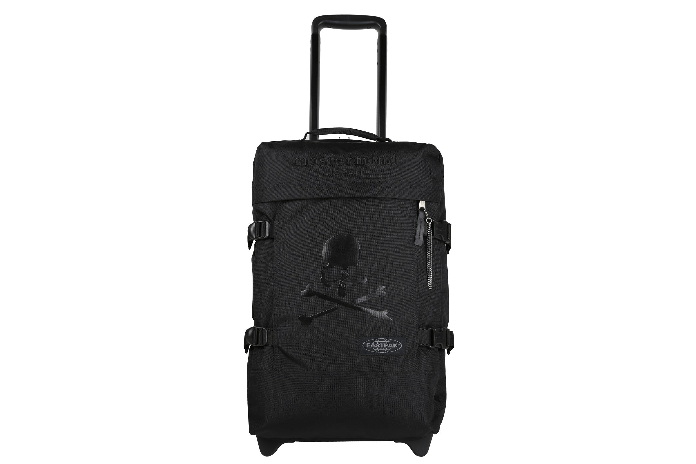 Eastpak 42L Tranverz Travel Case x Mastermind