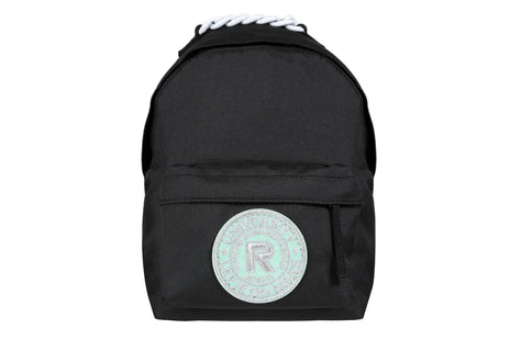 Eastpak RS Pak'r XS Backpack x Raf Simons