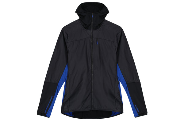 Adidas Terrex FL Jacket x White Mountaineering