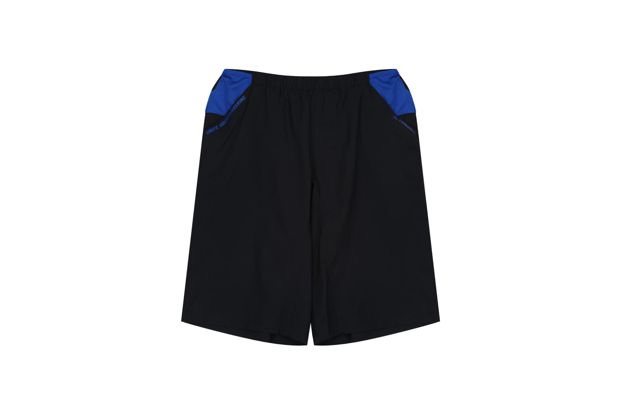 Adidas Terrex Short x White Mountaineering