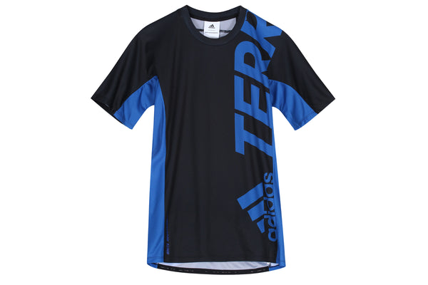 Adidas Terrex Trail Tee x White Mountaineering