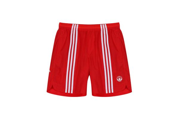 Adidas Shorts x Oyster Holdings