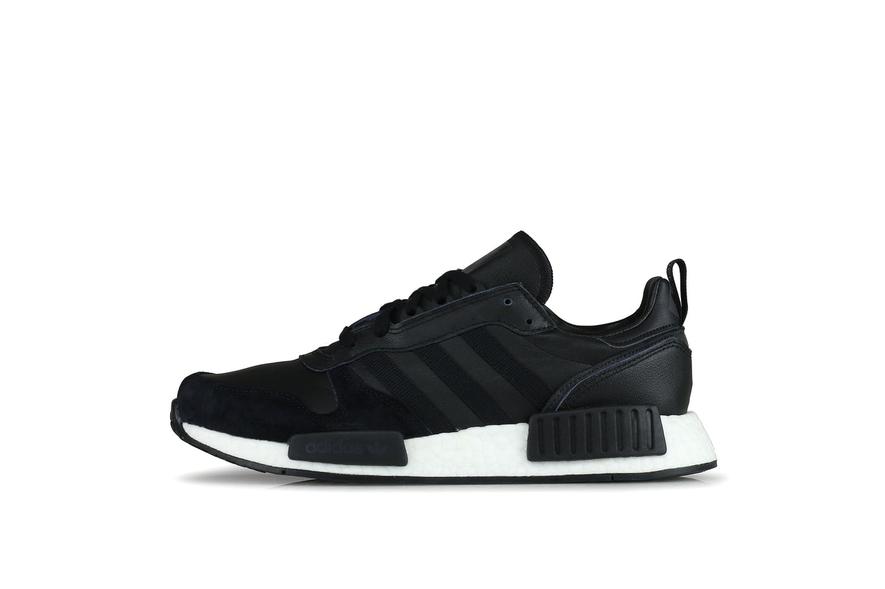 outlet store 25ea1 32441 Adidas Rising Star x R1