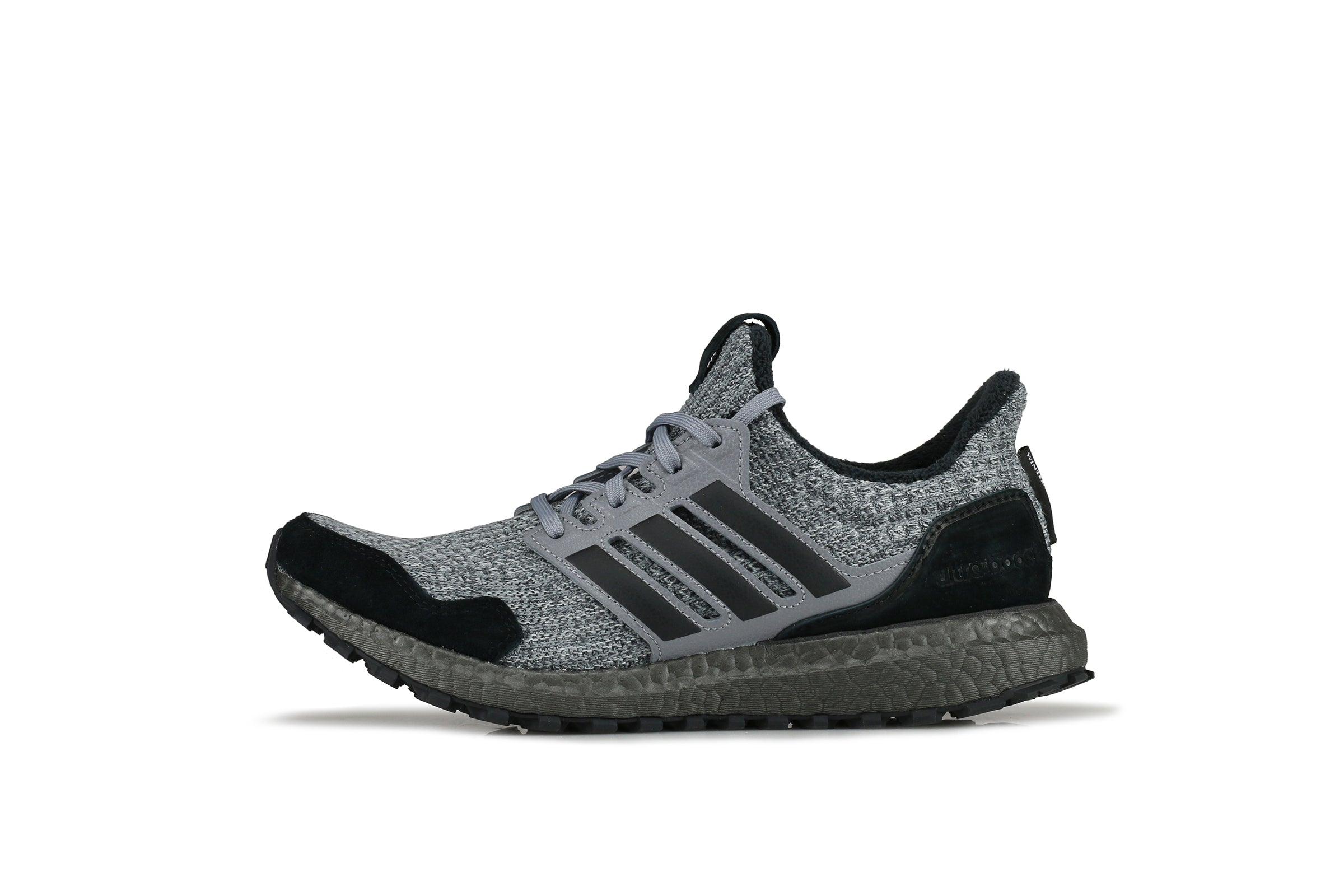 huge selection of 31369 d32e4 Adidas Ultraboost x GOT