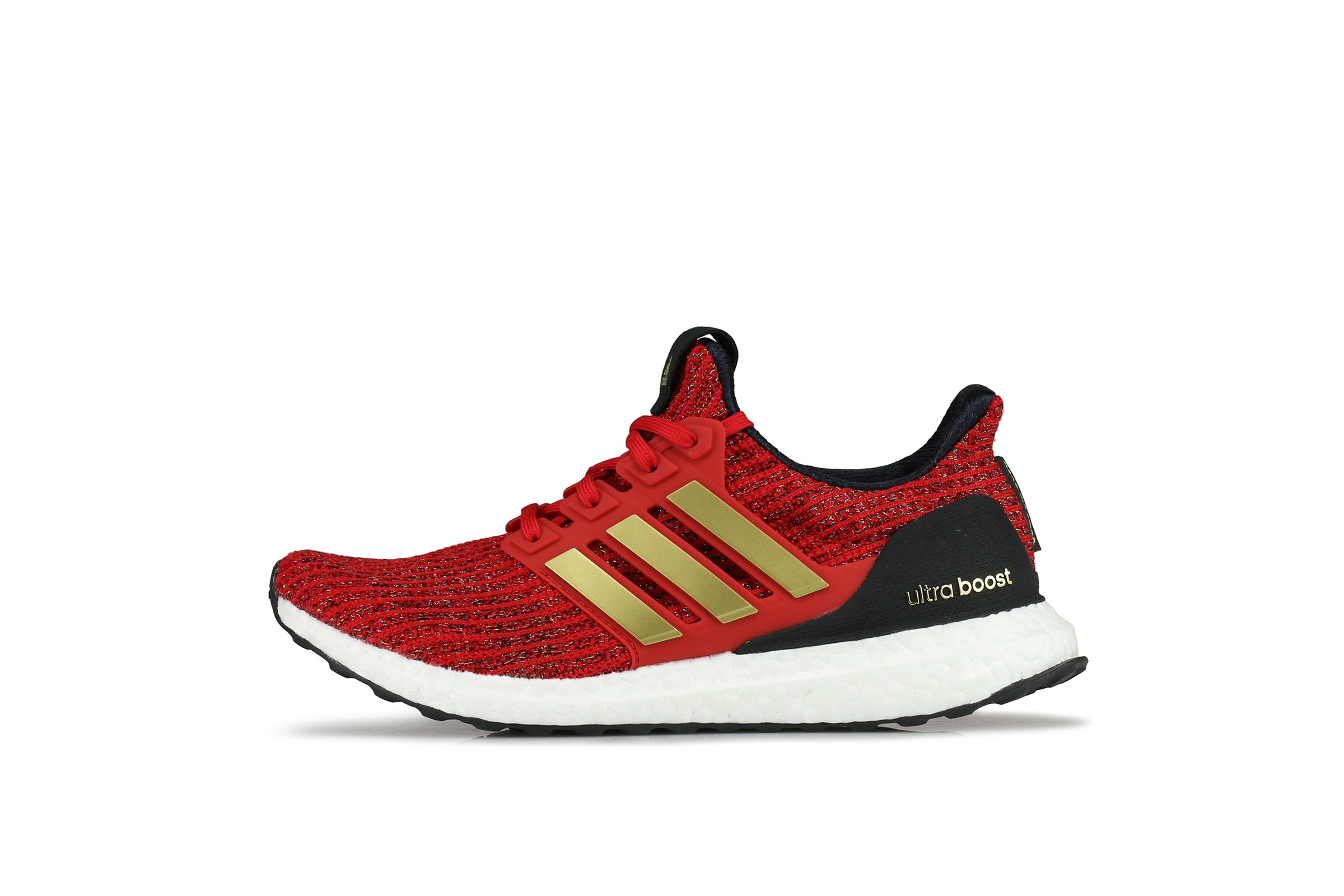 Adidas Womens Ultraboost x GOT