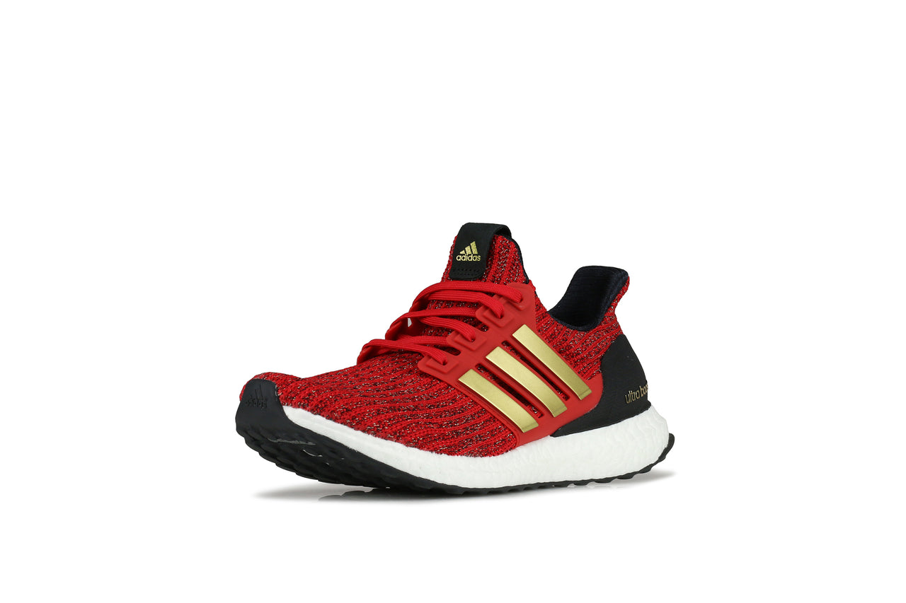 Adidas Womens Ultraboost x GOT </div>