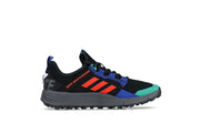 Adidas WM Terrex Agravic Speed + x White Mountaineering