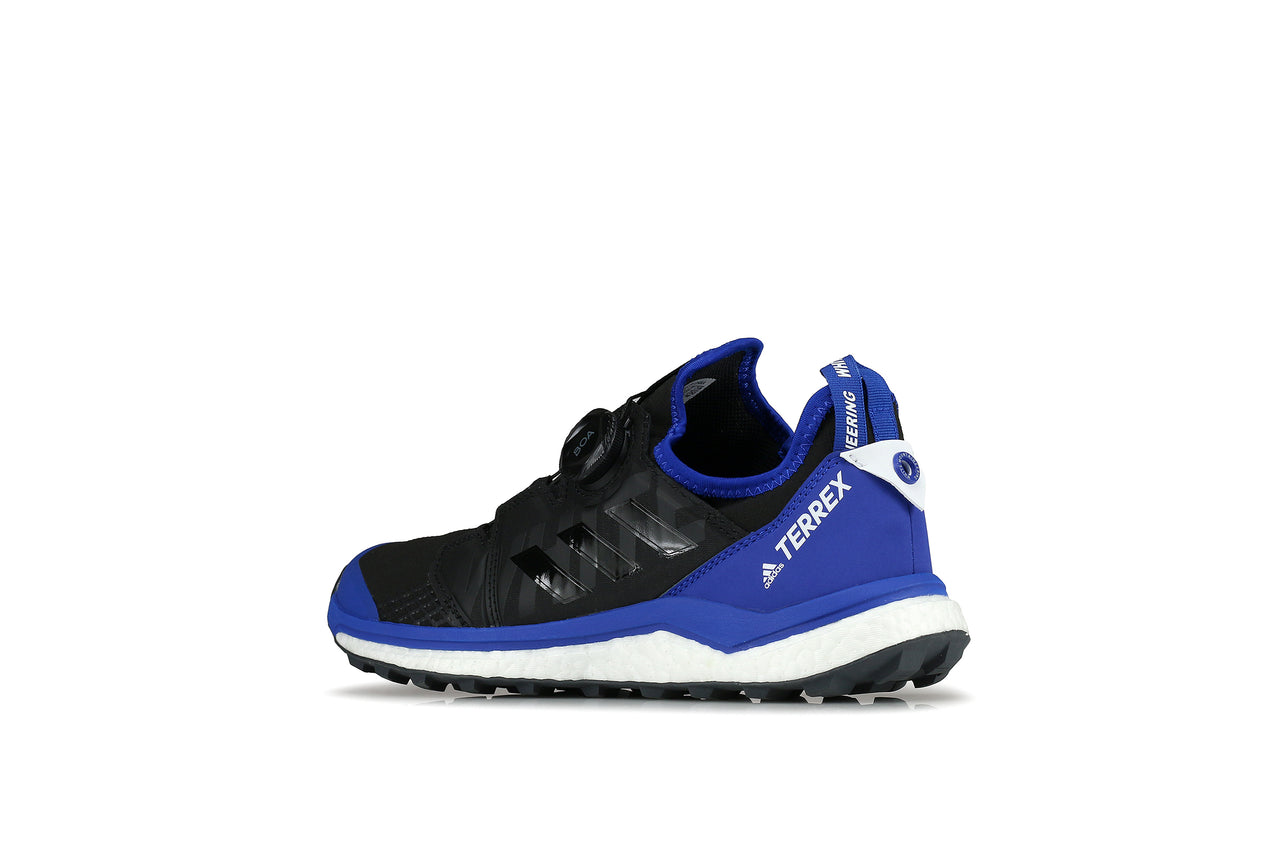 Adidas WM Terrex Agravic BOA x White Mountaineering